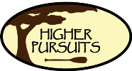 Higher Pursuits