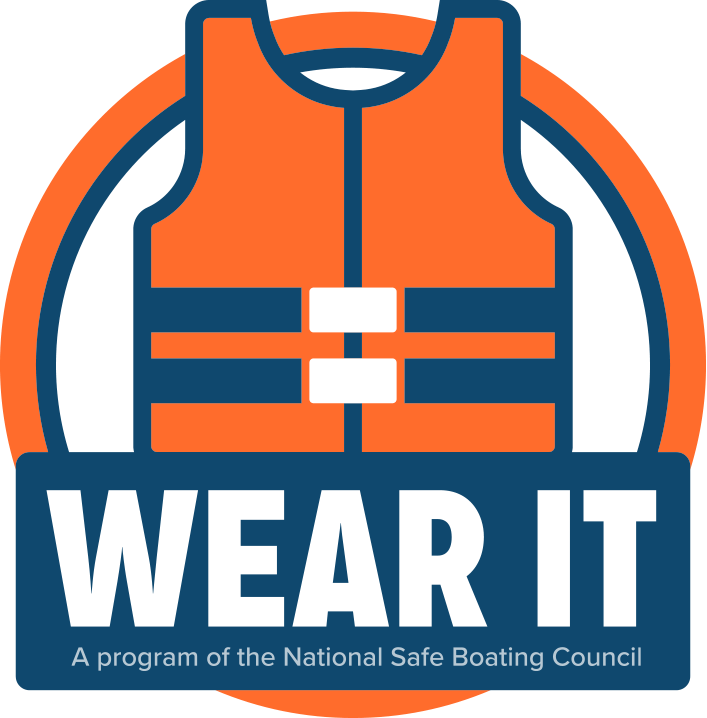Questions about lifejackets - We recommend that you wear your lifejacket